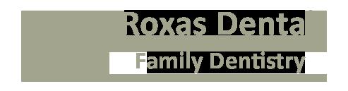Roxas Dental