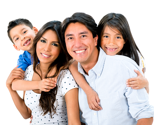 Roxas Dental - Glendora Dentist Cosmetic and Family Dentistry